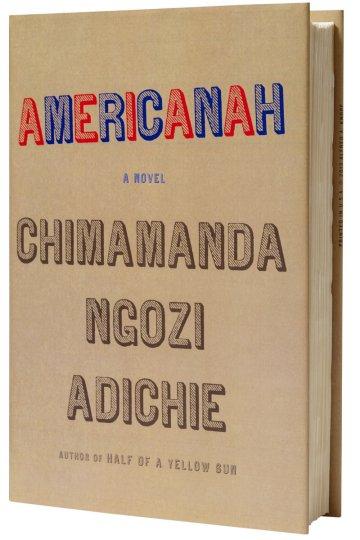elle-americanah-chimamanda-adichie-de