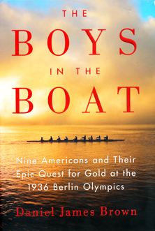 The-Boys-in-the-Boat-tn1