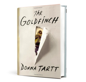 1aa-book-tartt-art-gmbp4fu9-1goldfinch